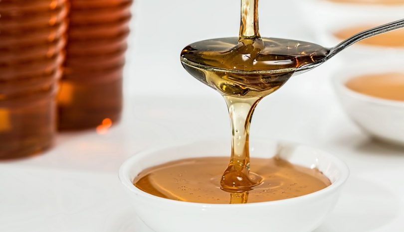 Tips On How To Choose The Best Honey