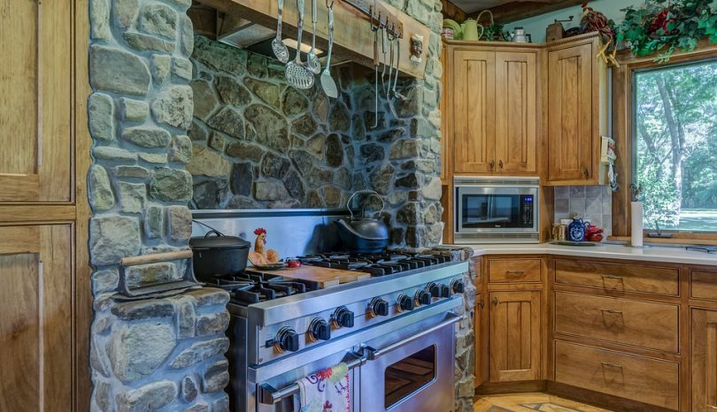 Factors To Consider When Buying Electric Oven