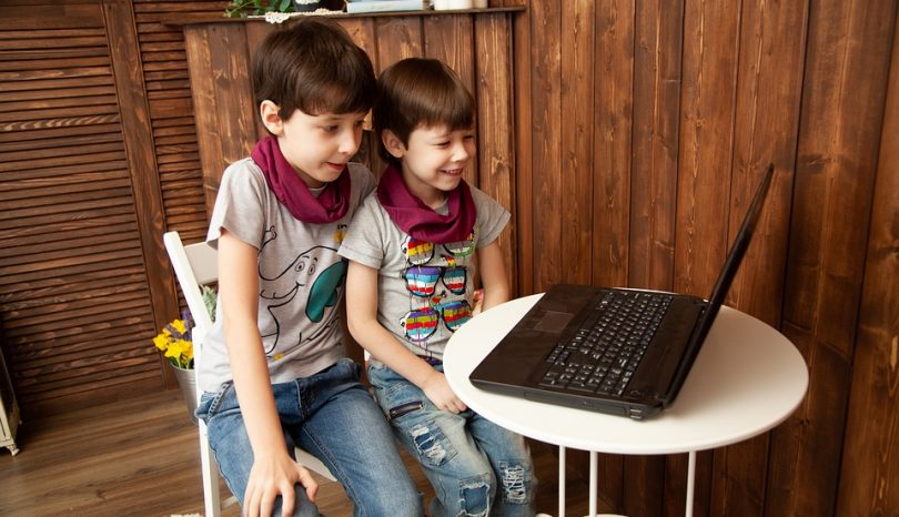 Three Reasons To Consider Coding Classes For Kids