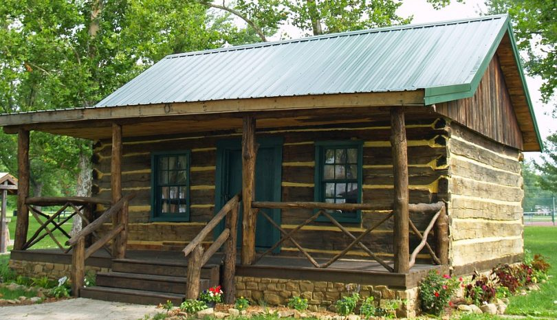 Uses Of Rustic Lumber You May Not Know About