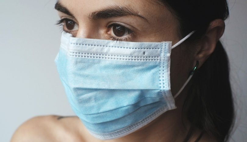 How To Purchase Disposable Face Masks Canada