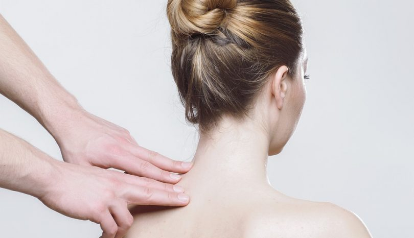 What Physiotherapists Do And Where They Can Be Found