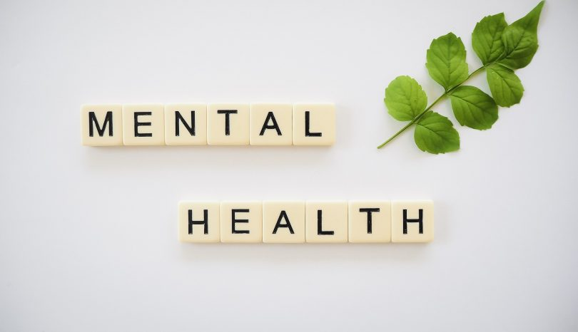 Black Mental Health – Dealing With Mental Health Problem