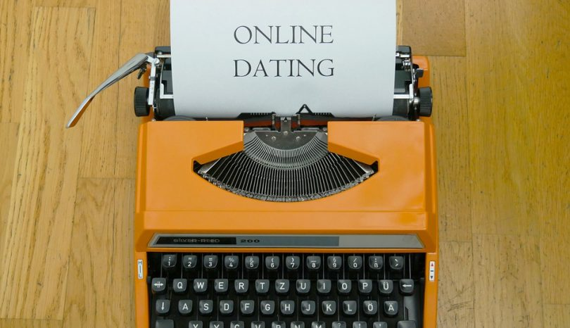 Tips On How To Rock A Killer Virtual Speed Dating Party