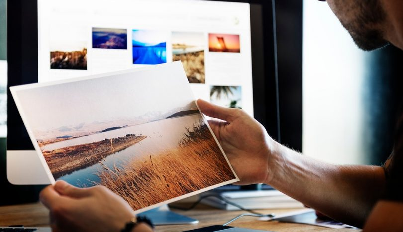 3 Benefits Of Buying Art For Your Home