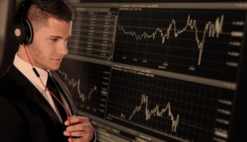 Why Traders Use Technical Indicators