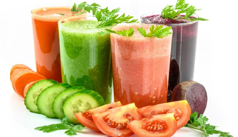 Detox Specialist – How They Help In Detox Process?