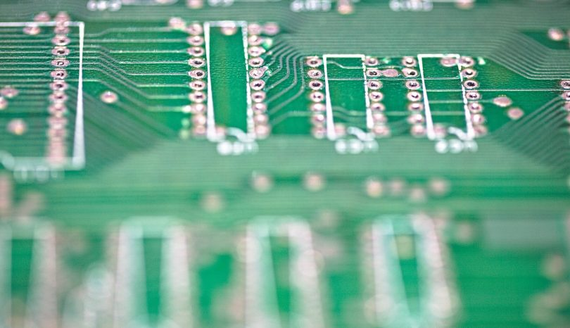 PCB Assembly Cost – What You Should Know About PCB Assembly Cost