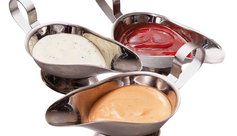 What Is The Chick Fil A Sauce Recipe & Why You Should Make It