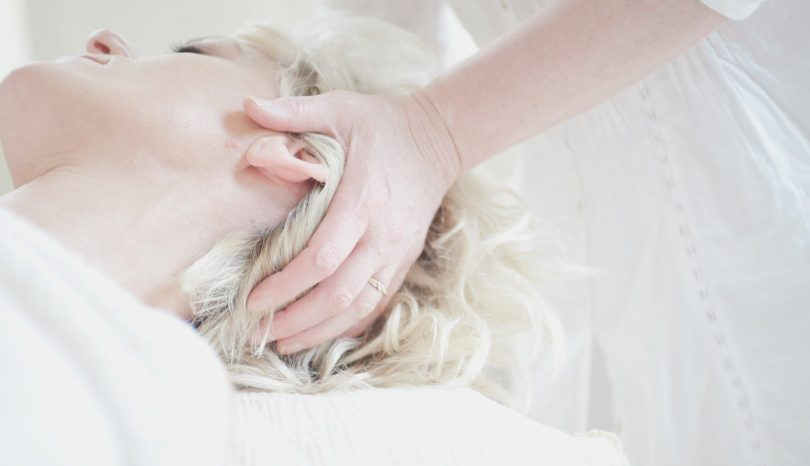 Get The Best Massage Scarborough Has To Offer