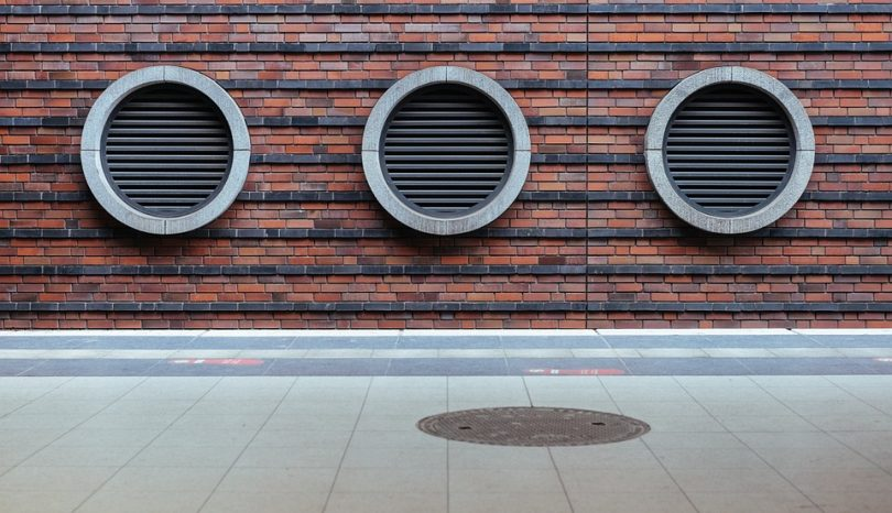 Benefits Of Hiring A Dryer Vent Sealing Service