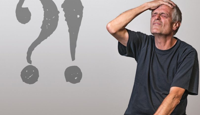 Enhance Your Functionality With Advanced Neuro Physio Services: 3 Steps To Follow