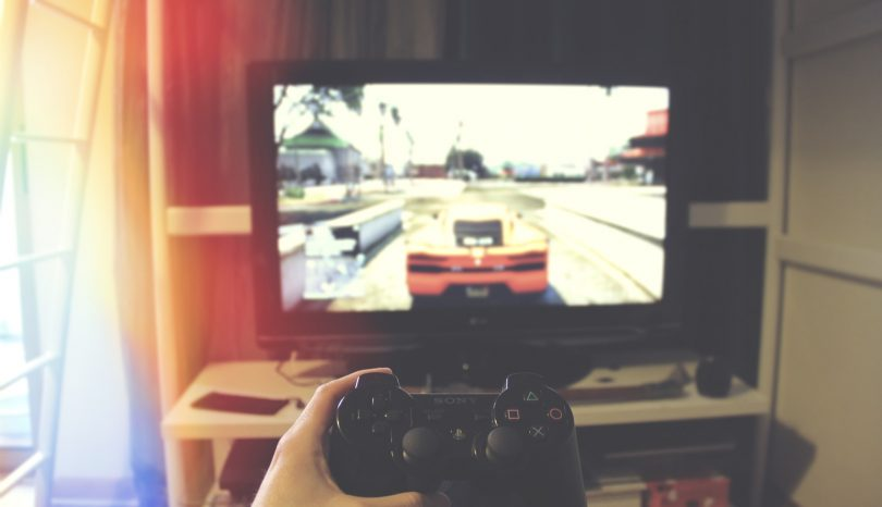 An Overview Of Competitive Gaming Platforms