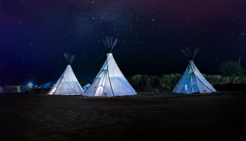 Camping Blogs Offer You Some Of The Best Blogs To Check
