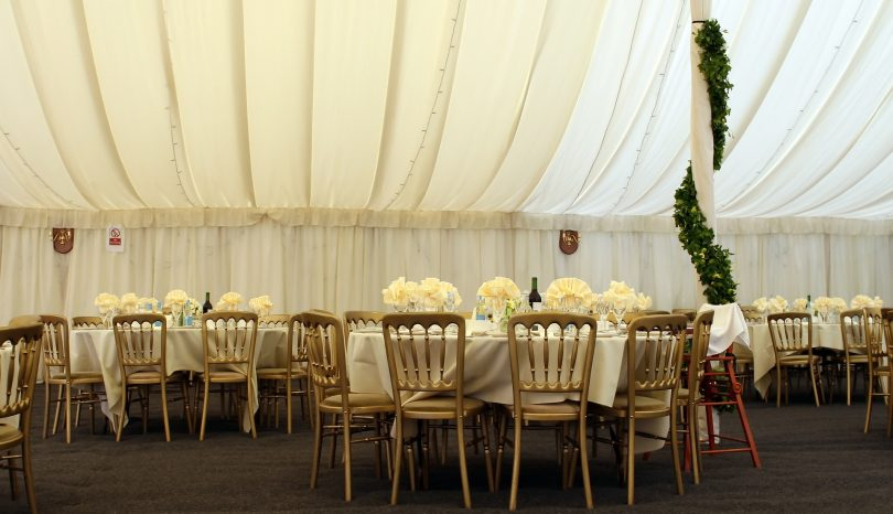 Things To Consider When Selecting Corporate Catering Sydney