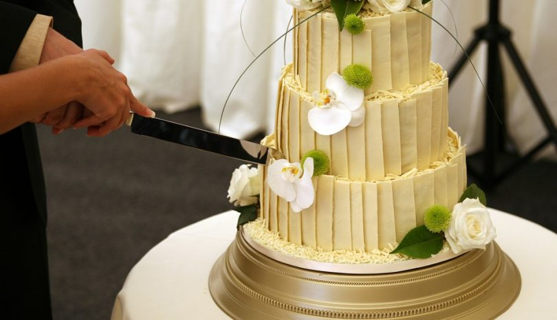 Tips On Finding The Best Cake Table Canada