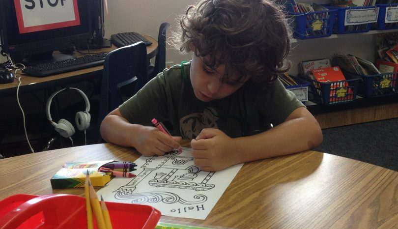 Tips For Choosing The Best Early Childhood Education Care