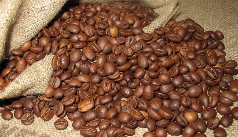 Find Wholesale Coffee Beans NZ