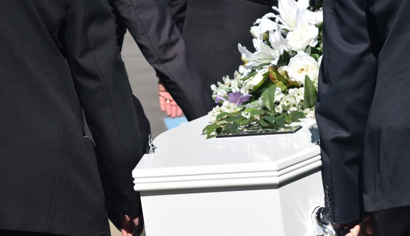 Guide To Hiring A Wrongful Death Attorney