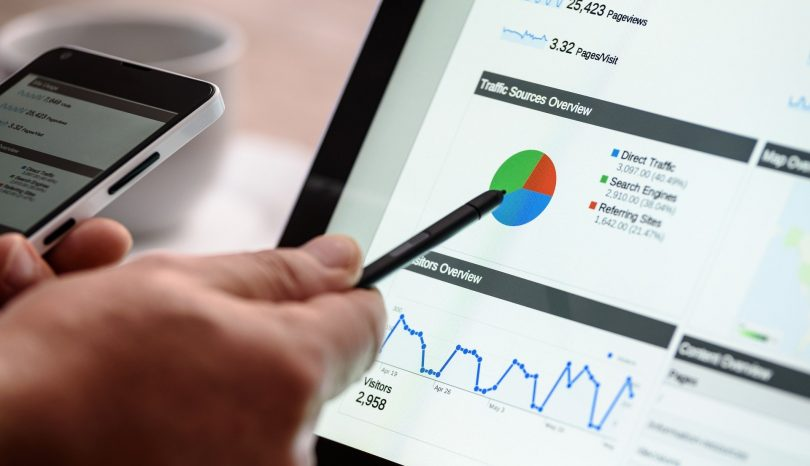 What You Need To Know About The Best Digital Marketing Agency