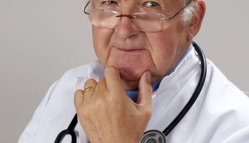 Reasons To See A Gut Health Doctor