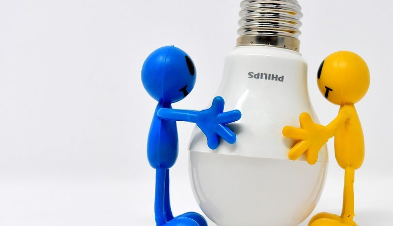 An Introduction To The 18W Light Bulb