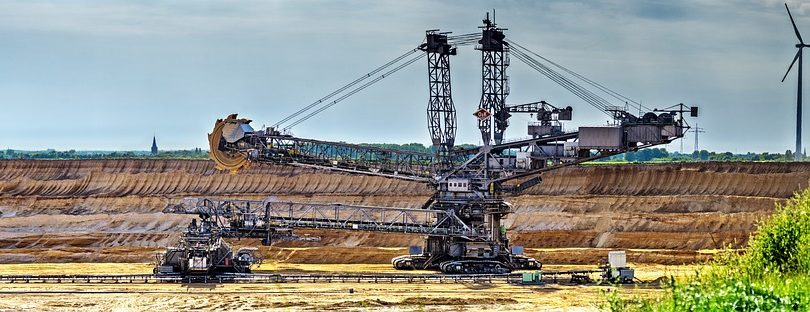 Mining Tenement System Application And Significance