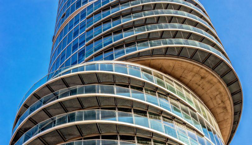 Advantages Of Architectural CAD Courses