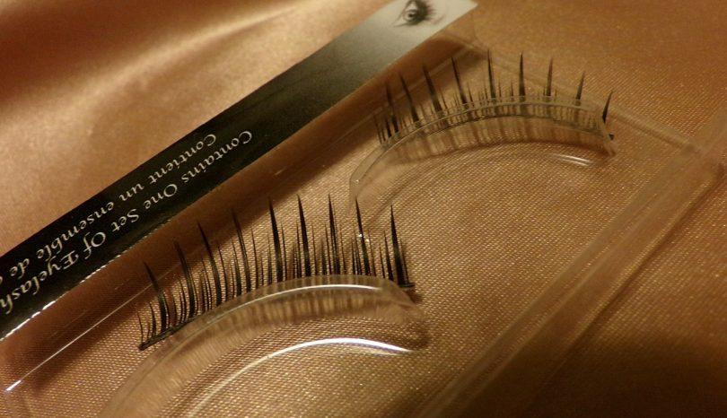 Benefits Of Using Magnetic Eyelashes