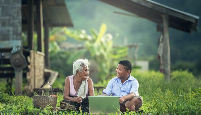 21st Century Skills For Educators
