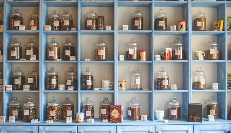 What You Need To Know About TCM Medicine