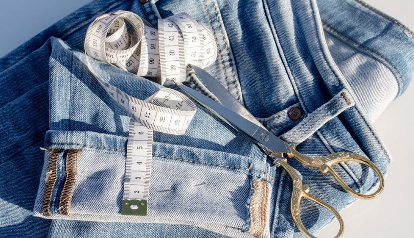 Factors To Consider When Choosing Alterations In Dubai