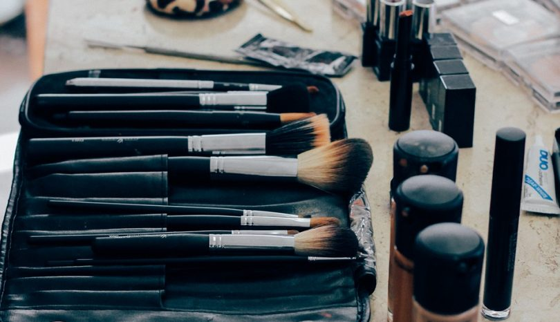 Tips For Buying The Best Jamaican Beauty Products
