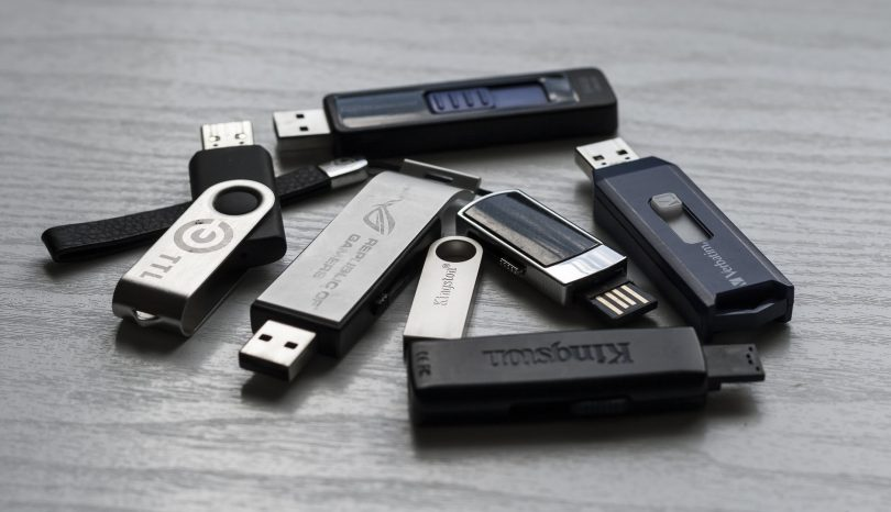 Finding USB Flash Drive Manufacturers In China