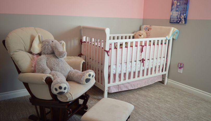 Why You Should Consider A Breathable Baby Crib Liner