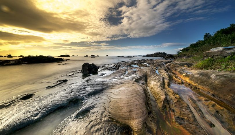 Beach Landscape Photography Tips For Photographers