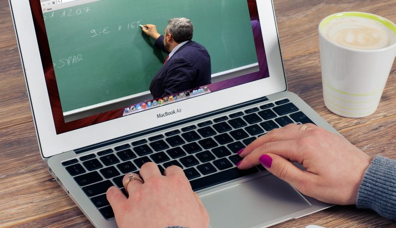 Training Courseware Offer Enhance Learning Solutions