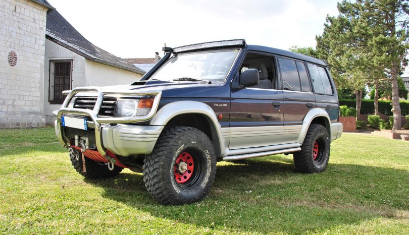 Essential Things To Consider When Buying The Best SUV Malaysia
