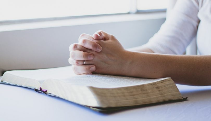 3 Virtues You'll Get From Reading Christian Blogs For Women