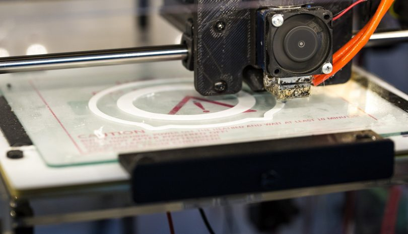 3D Printing Perth Services And Options