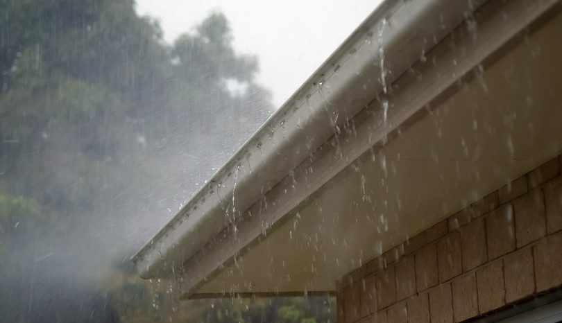 Why Is Commercial Gutter Cleaning Important?