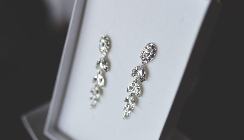 Sterling Silver Earrings For Every Occasion
