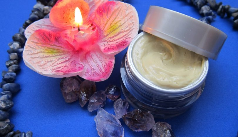 All You Should Know About The Best Cleansing Balm