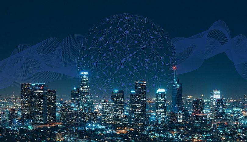 AT&T International Data Roaming