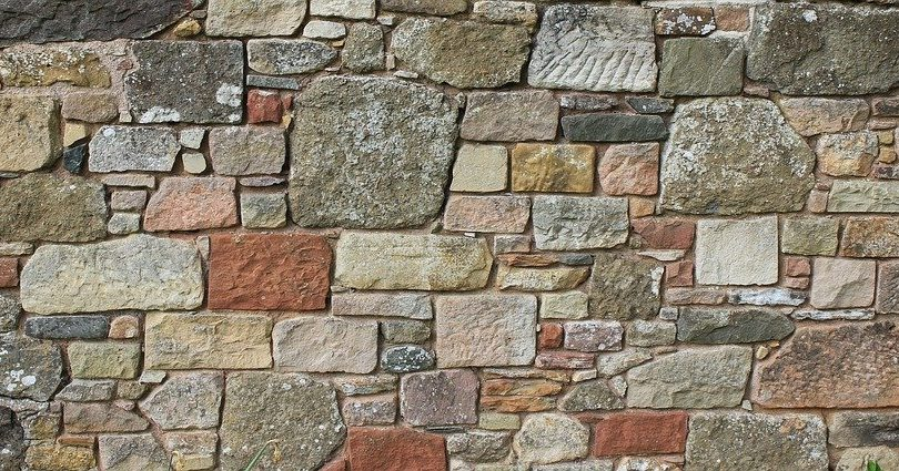 Hand Crafted Bricks For Your New Home