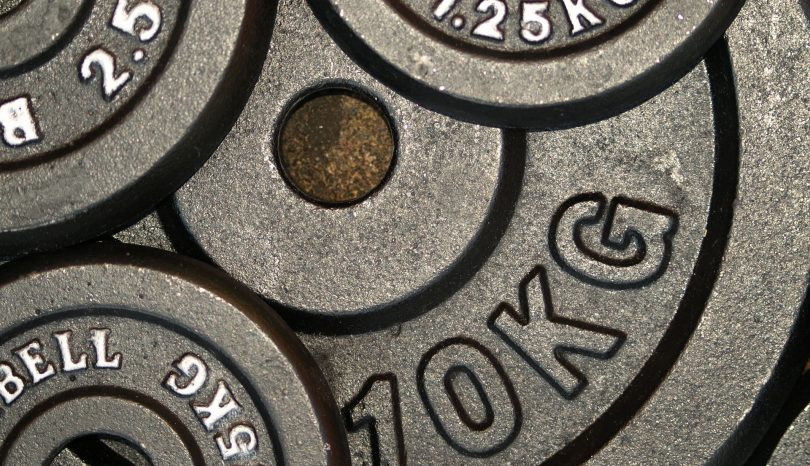 Before You Buy Weight Plates For Sale
