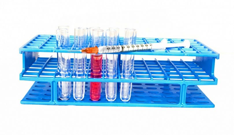 Ways That Your Employees Can Cheat A Drug Test