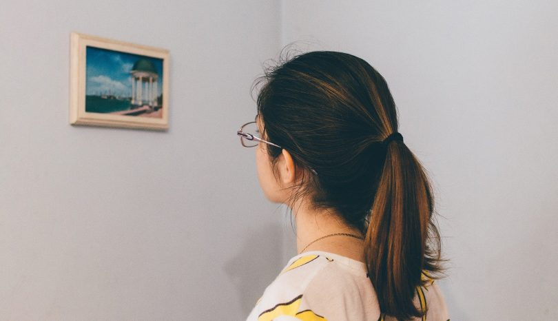Benefits Of Using Picture Frames